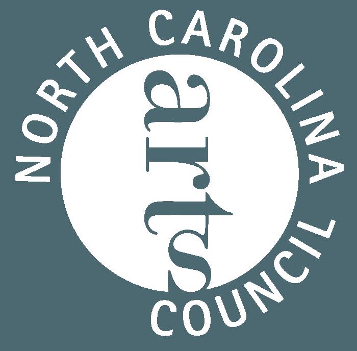 nc-arts-council