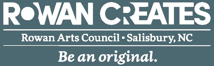 rowan-creates