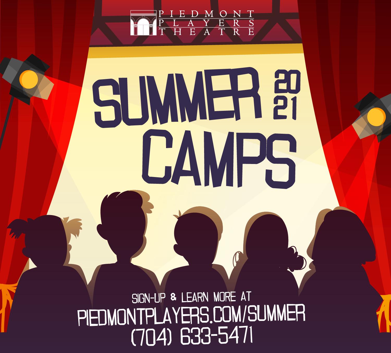summer-camps-sm