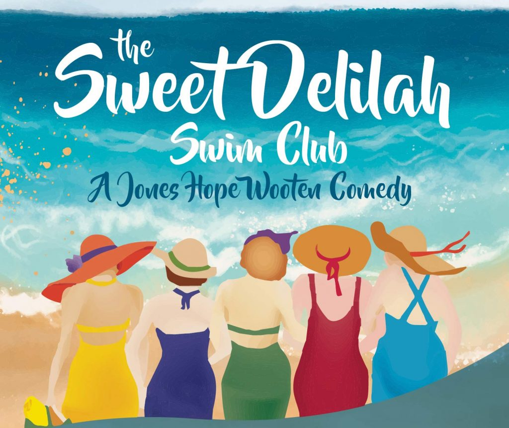 sweet-delilah-home