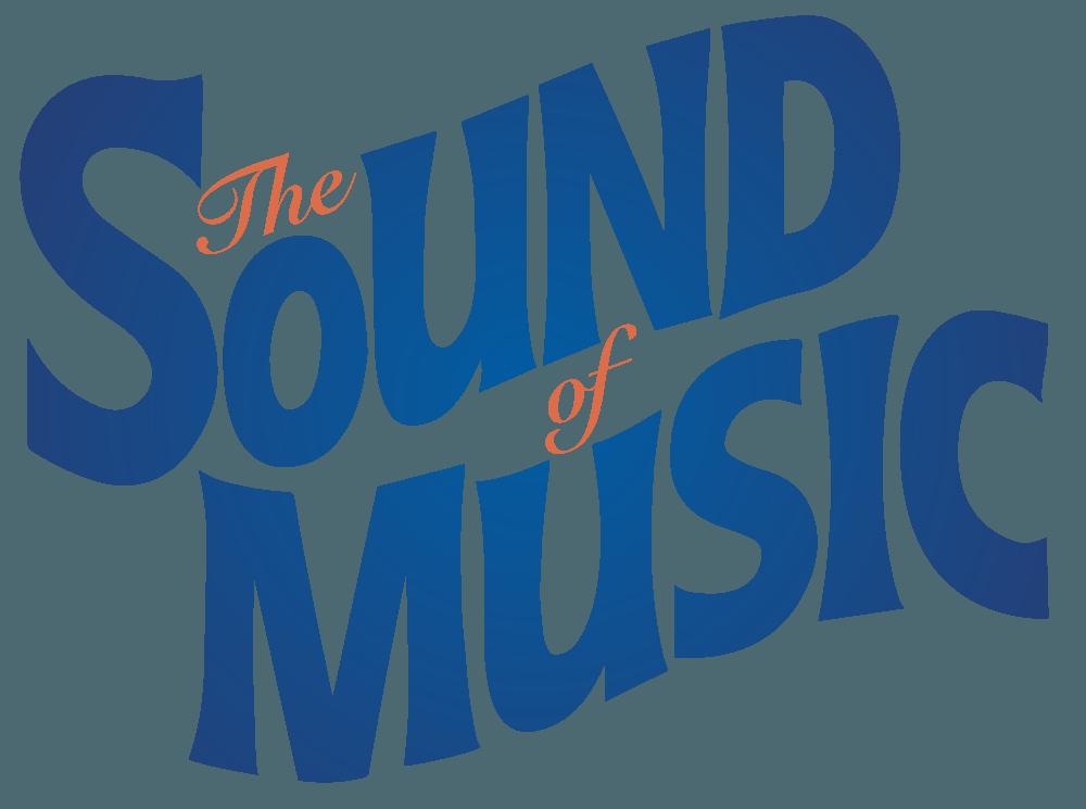 SoundofMusic_web_logo