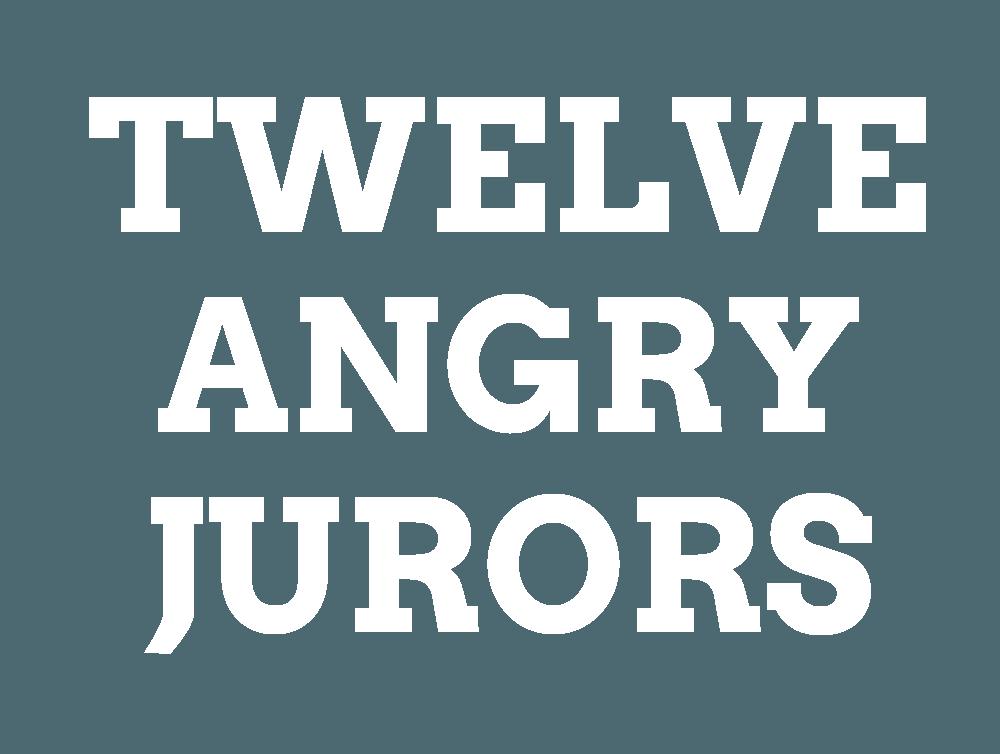 TwelveJurors_logo