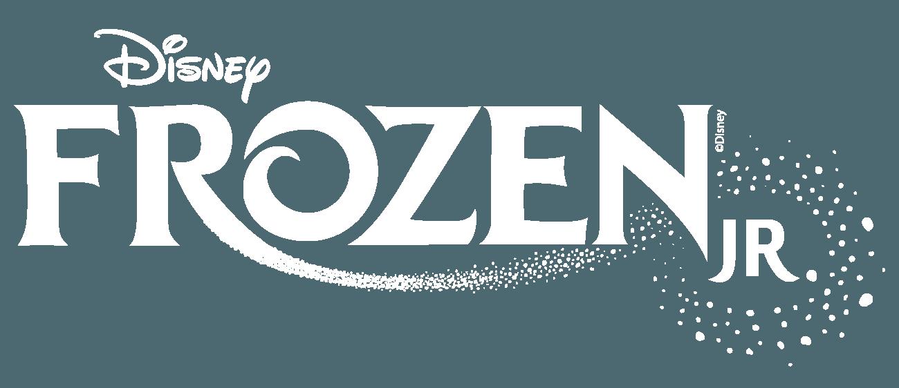 frozen-wh-logo