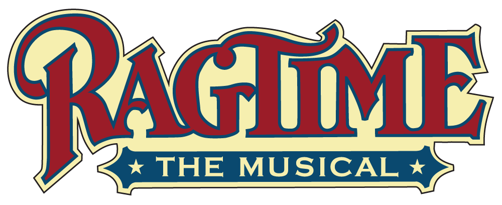 ragtime-logo-web