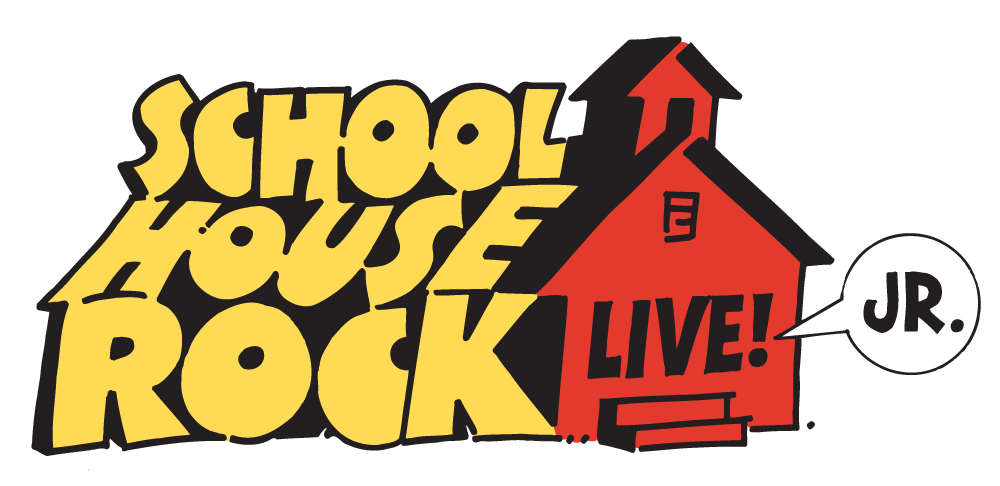 schoolhouserock-logo