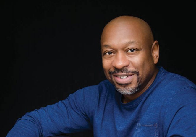 Dennis J Photography Alton Fitzgerald White will perform at Piedmont Players' Night on the Stage May 17 and 18, the theater's major fundraiser. White played the role of Mufasa in 'The Lion King' for more than 4,000 performances.